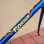 no754_rossin_record_1970late