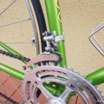 no838_colnago_super_green