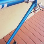 no840_f.moser_blue_1983y