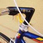 no845_derosa_sammontana_1983y
