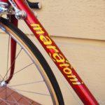 no806_marastoni_red