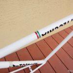 no850_bottecchia_white