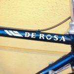 no854_derosa_professional