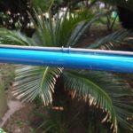no857_marastoni_blue