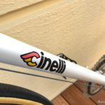 no863_cinelli_sc_1980s