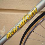 no864_marastoni_1970s