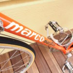 no868_marco_marastoni